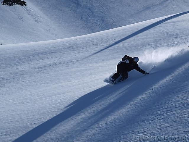 austria_skiing_03