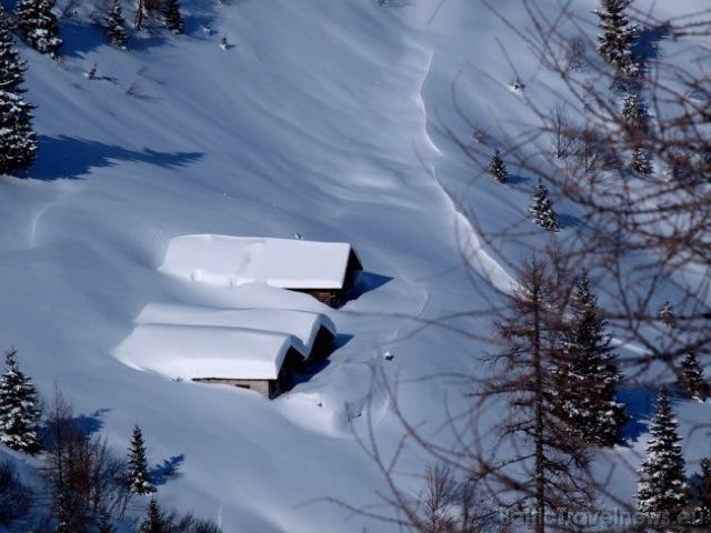 austria_skiing_06