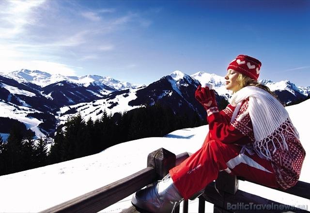 austria_skiing_10