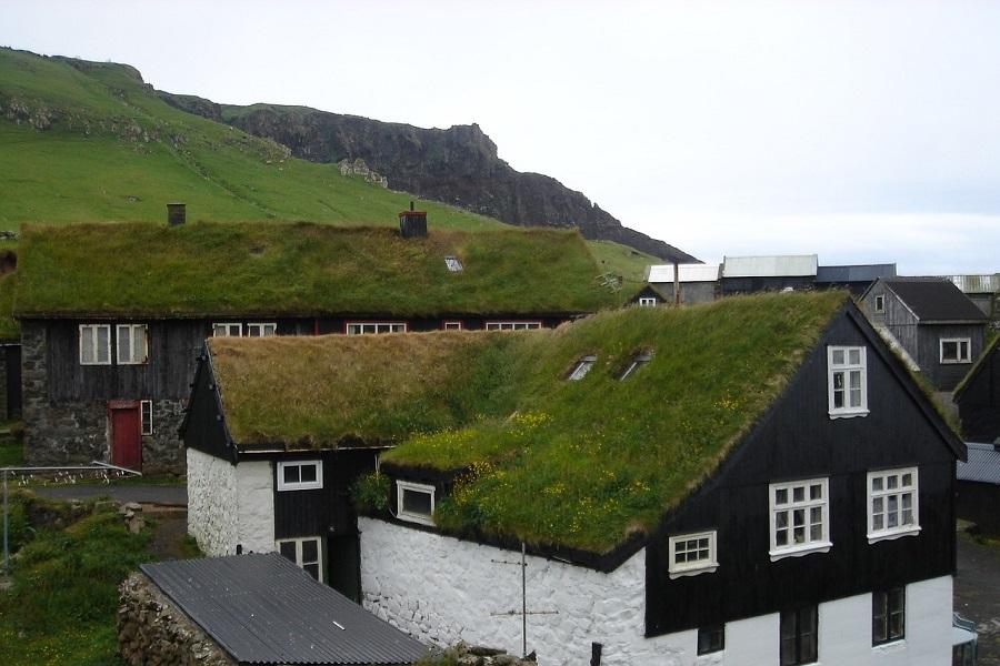 faroe_houses