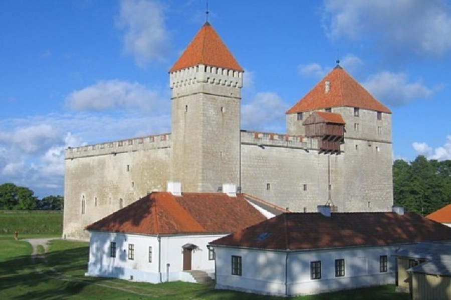 estonia_kuresare_02