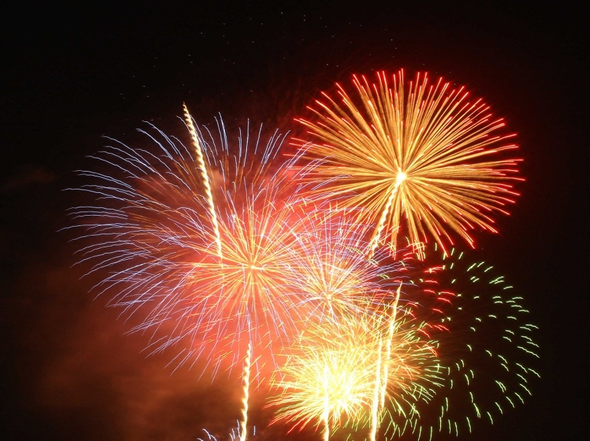 new-year-firework
