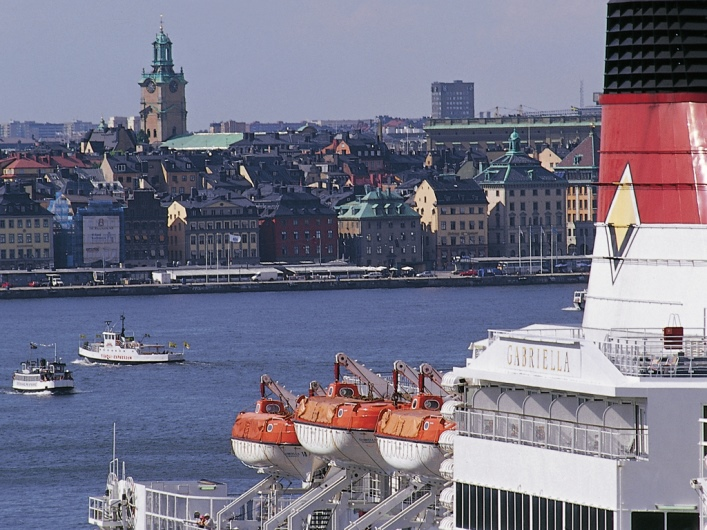 image_bank_destinations_stockholm_gabriella_00350_1024x800px