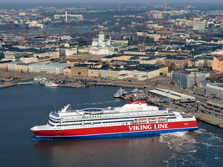 viking-xprs-in-helsinki-06556-1024x800