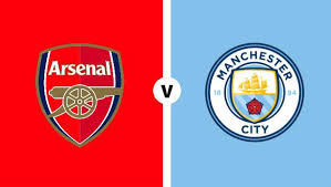 arsenal_vs_manchester_city