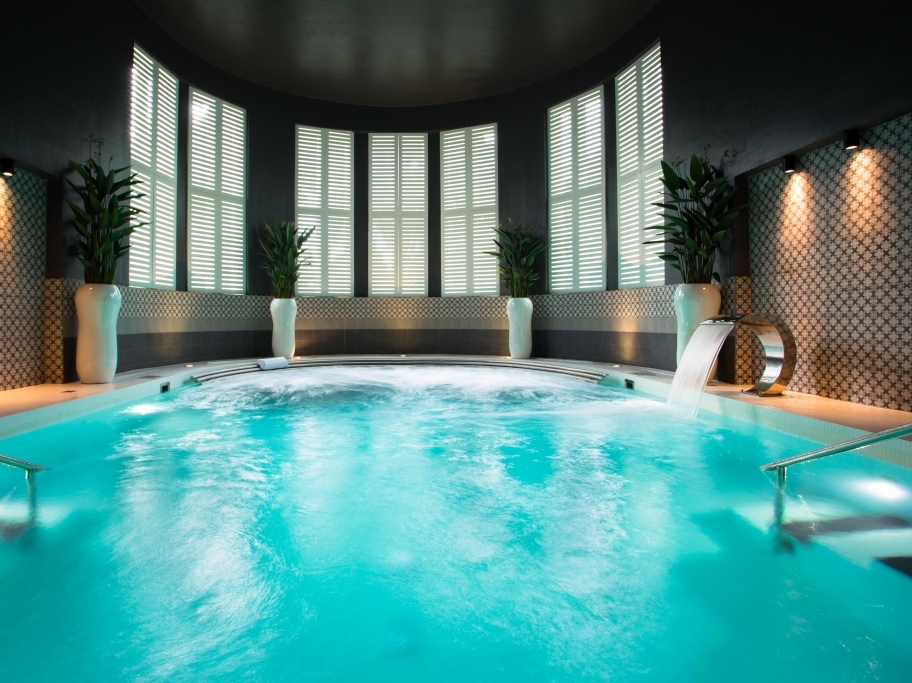 pool_hedon-spa
