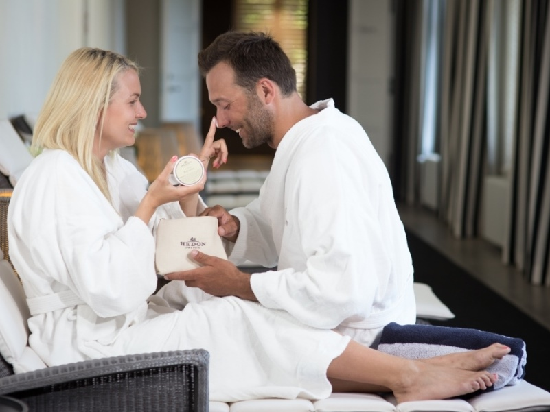 hedon_spa_for_two