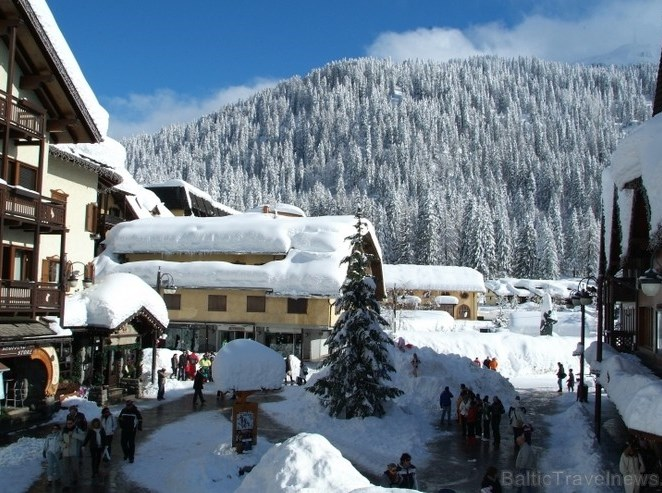 alpen_suite_skiing_resort