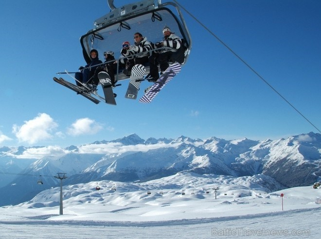 alpen_suite_skiing_resort_1