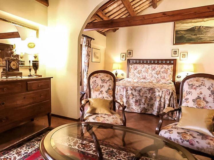 hotel-villa-luppis-pasiano-di-pordenone-1