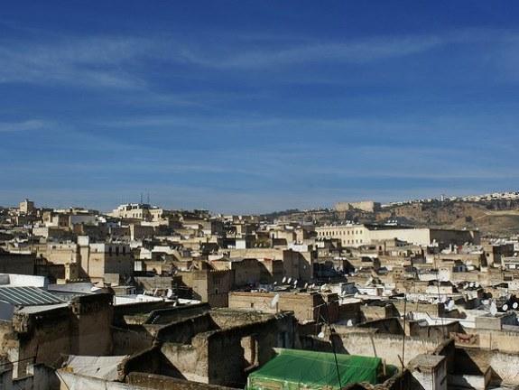 morocco_07
