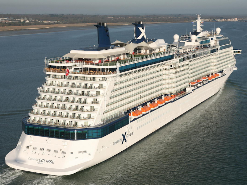 celebrity_cruises_1
