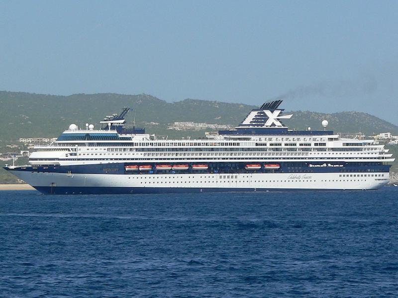 celebrity_cruises_4