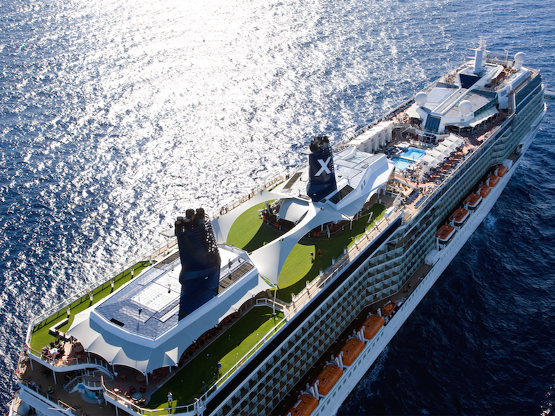 celebrity_cruises_5
