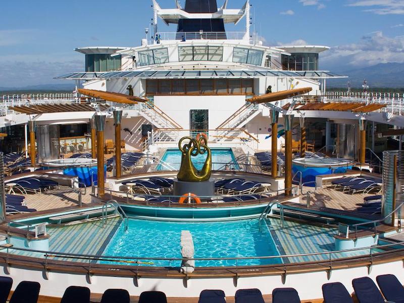 celebrity_cruises_8
