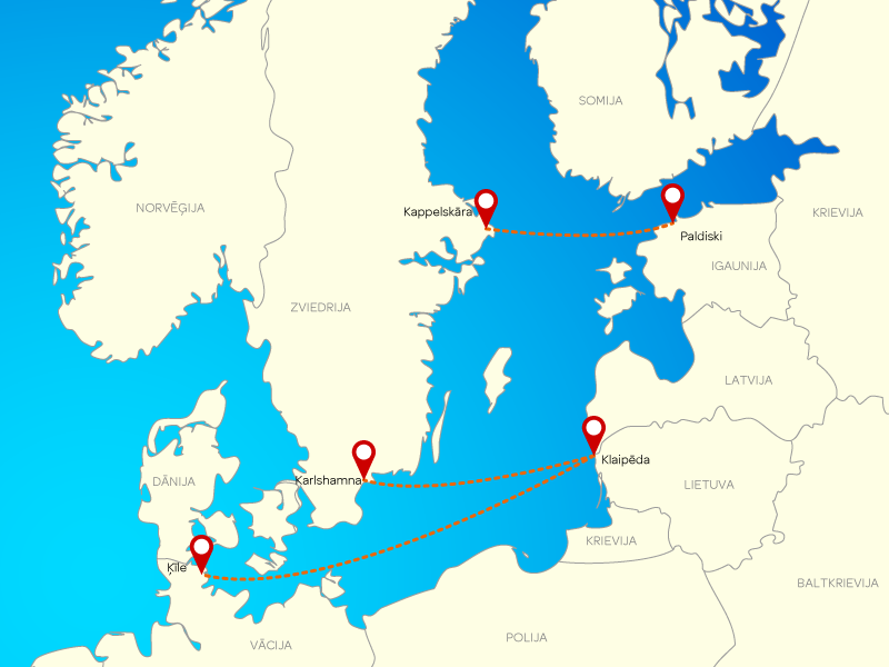_dfds_routes_lv
