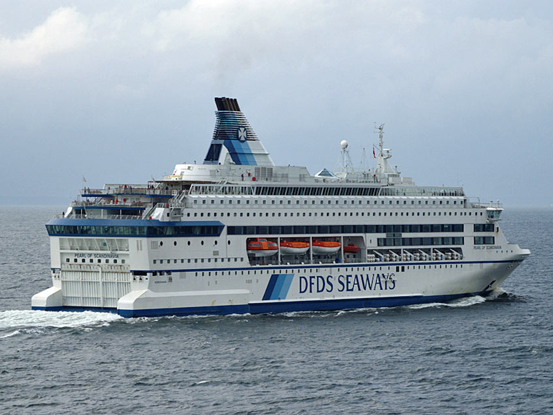 dfds_seaways_4