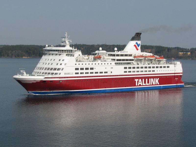 tallink_2