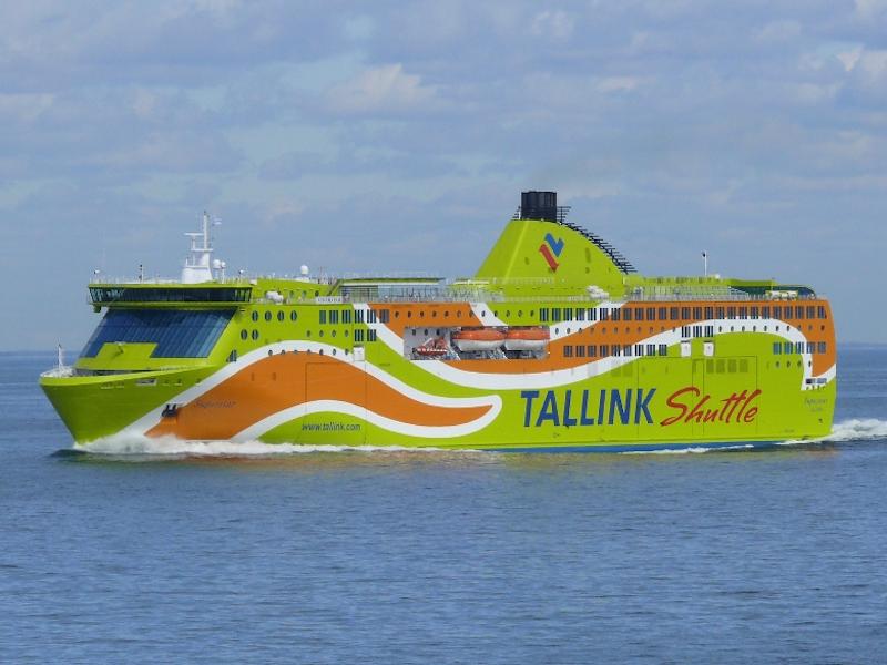 tallink_4