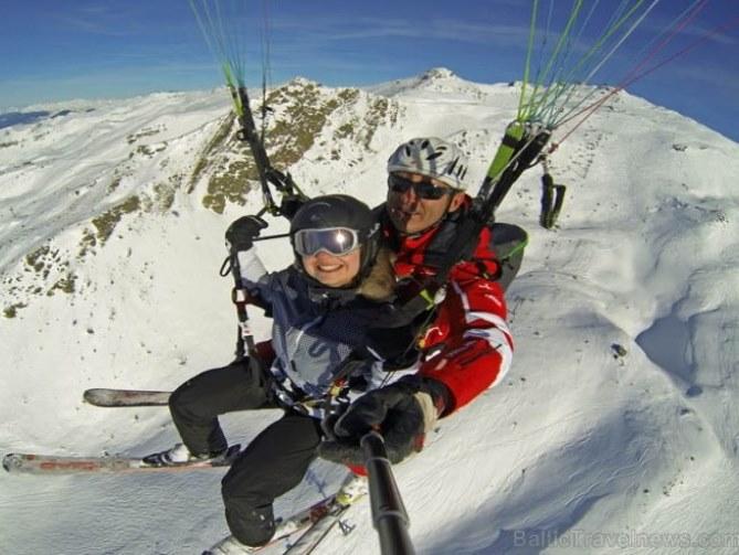 skiing_9