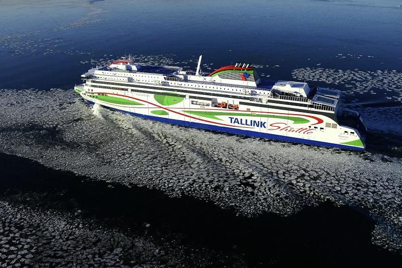tallink_cruise1