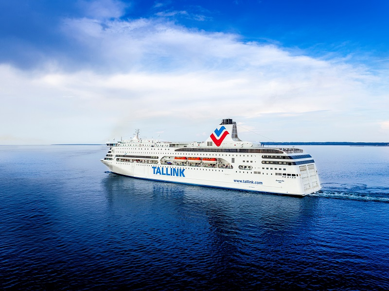 tallink_cruise5