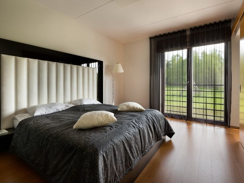 GMP_Clubhotel-Otepaeae-Family_room