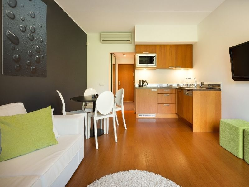 GMP_Clubhotel-Otepaeae-Family_room2