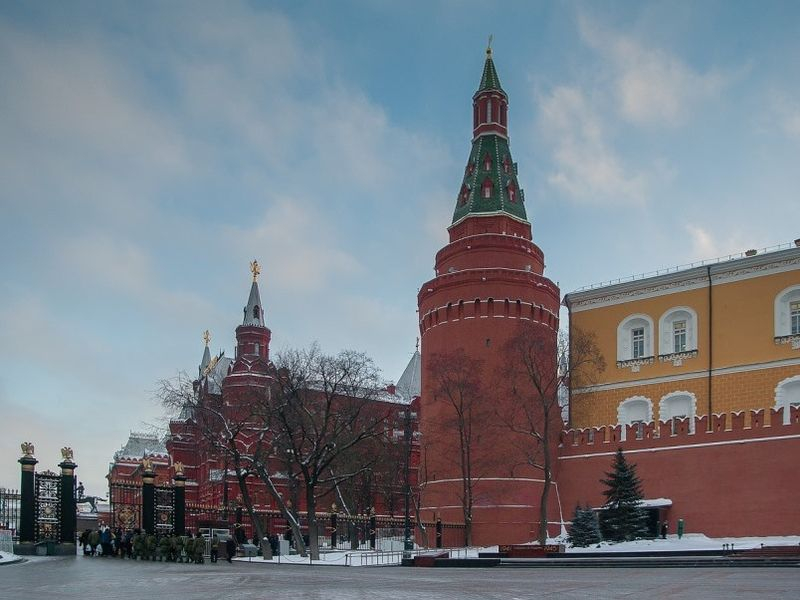 moscow-2095912_1280